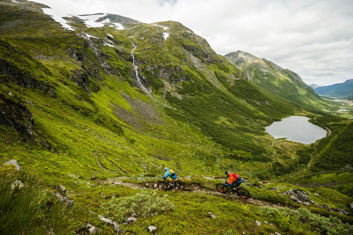 Photo by SCOTT/Mattias Fredriksson