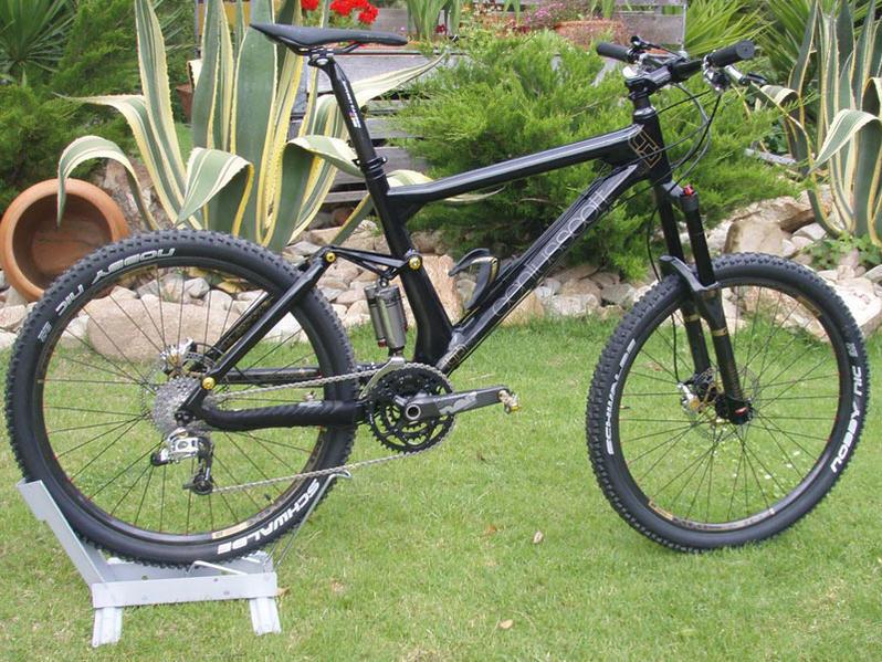 BikeRadar News -  2011 Scalpel, Jekyll, Claymore-genius1-798-75.jpg