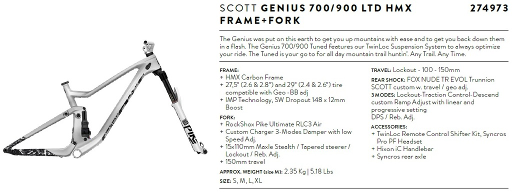 2019 Scott bikes?-genius_900_ltd_2020.jpg
