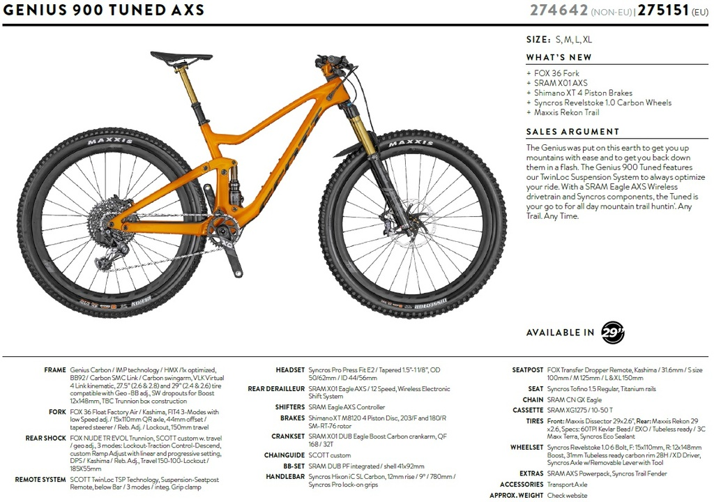 2019 Scott bikes?-genius_900_tuned_axs_2020.jpg