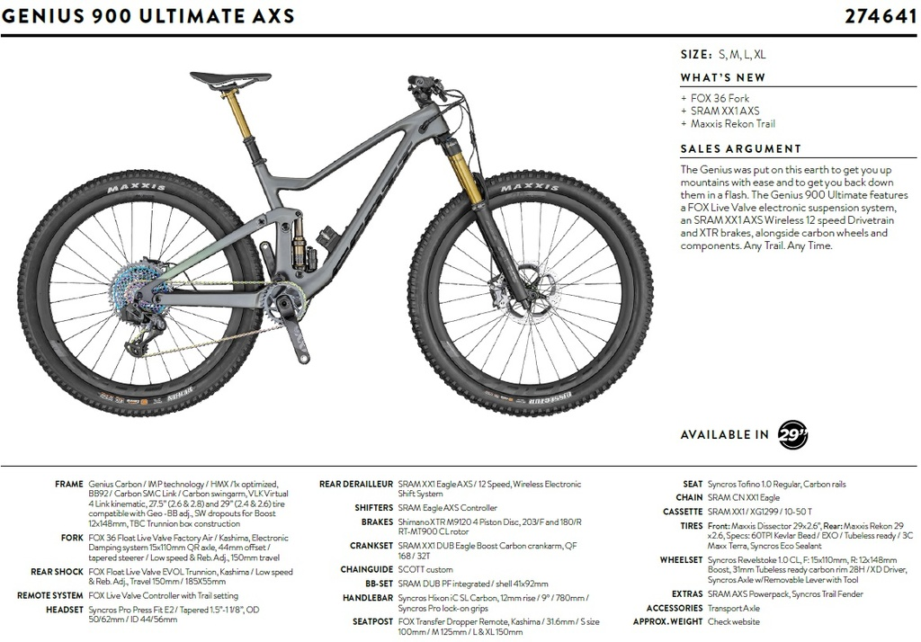2019 Scott bikes?-genius_900_ultimate_axs_2020.jpg