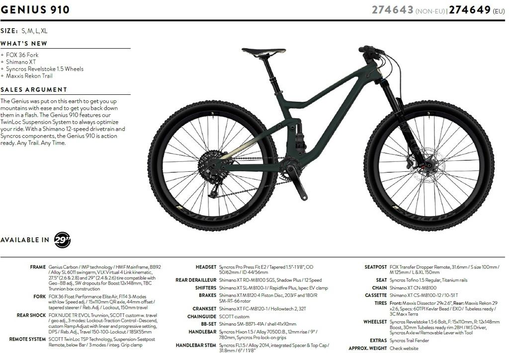 2019 Scott bikes?-genius_910_2020.jpg