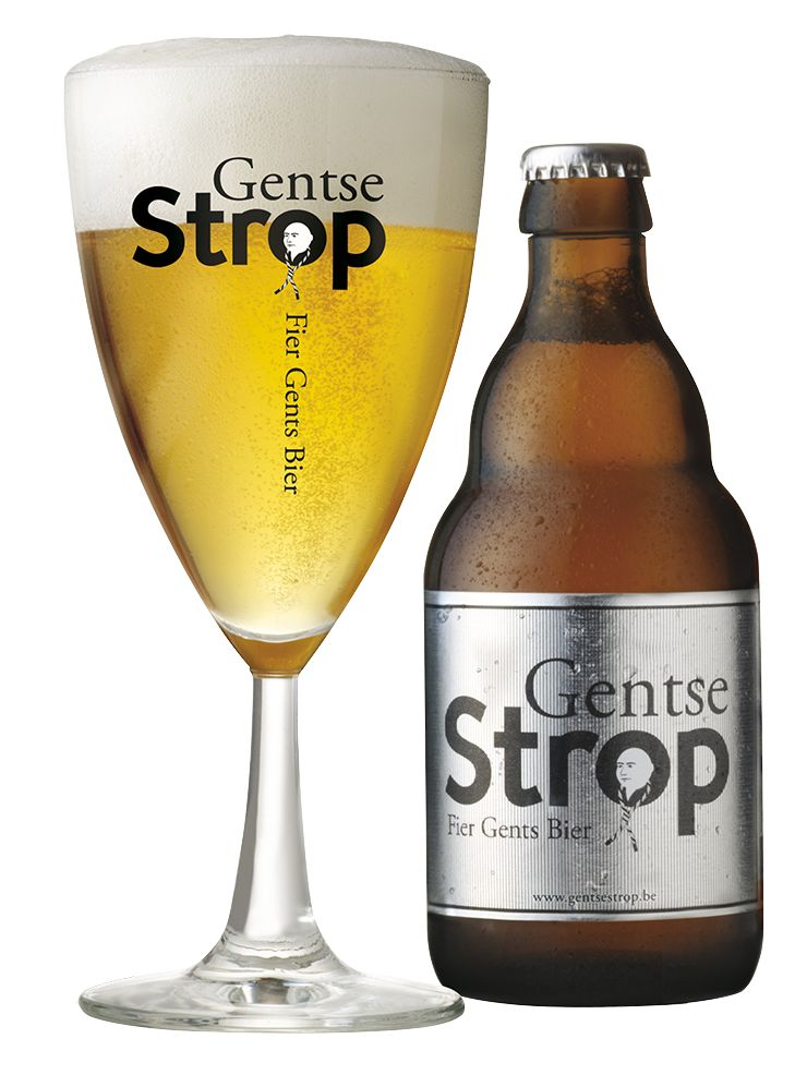 What are you drinking right now?-gentsestrop.jpg
