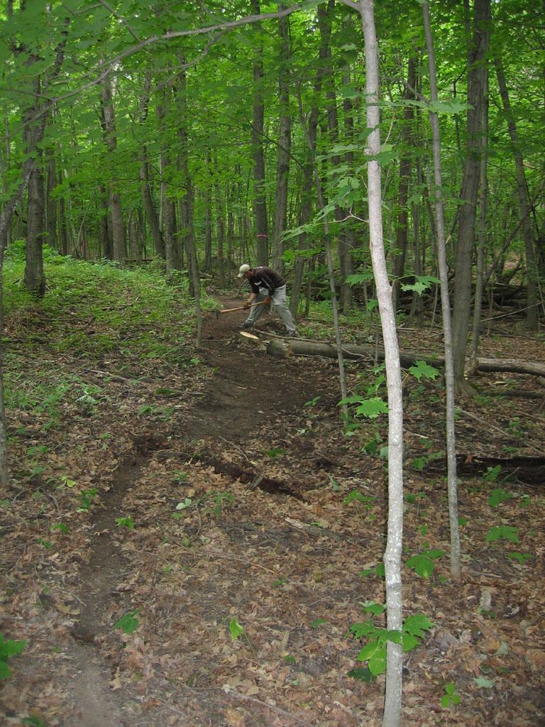 Wisconsin Trail Photos-geoff_hanson.jpg