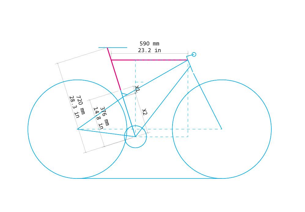 Surly ICT thread-geometrie-ict-s.jpg
