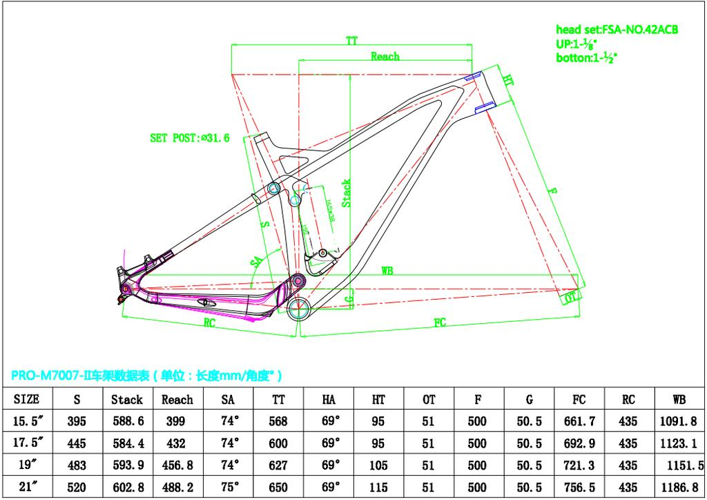 21lb FS 29er build (Pro-Mance M9007)-geometry.jpg
