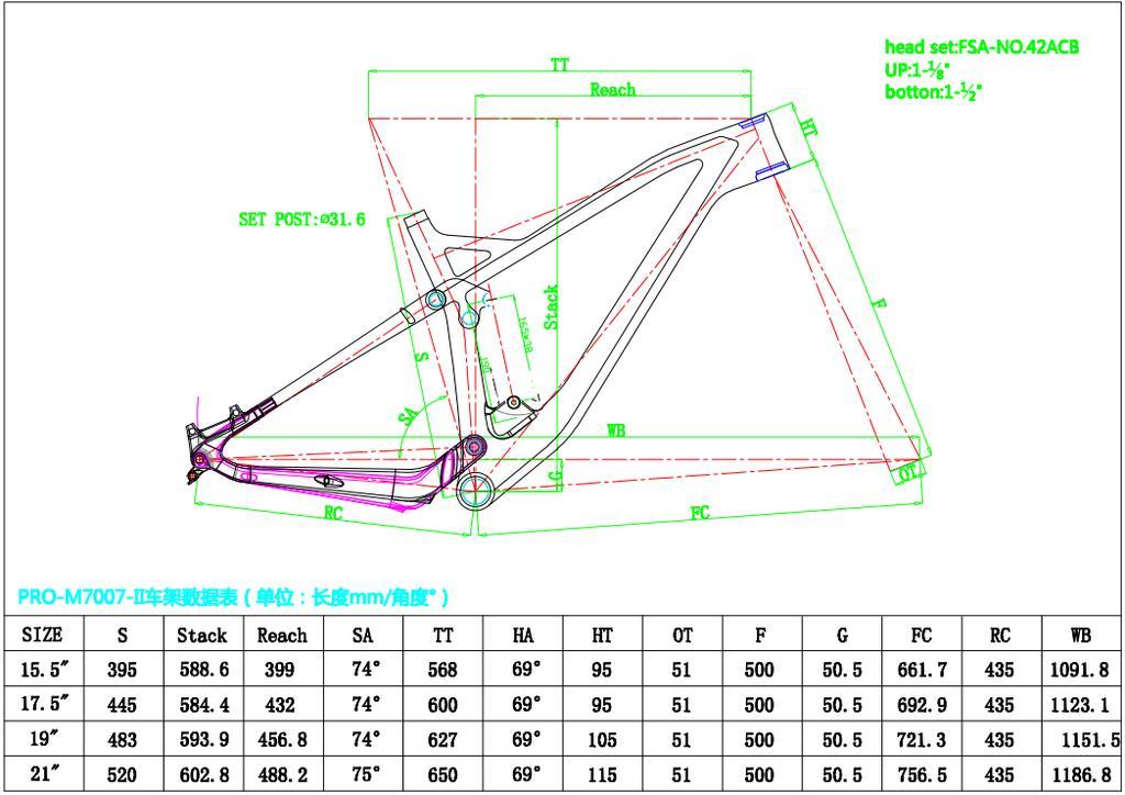 21lb FS 29er build (Pro-Mance M9007)-geometry.jpg