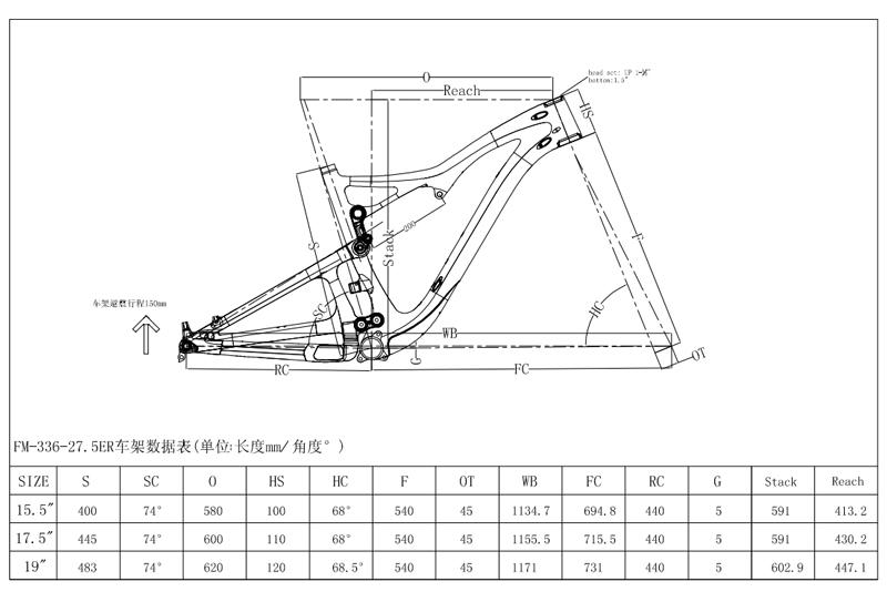 China Carbon AM Duallies-geometry.jpg
