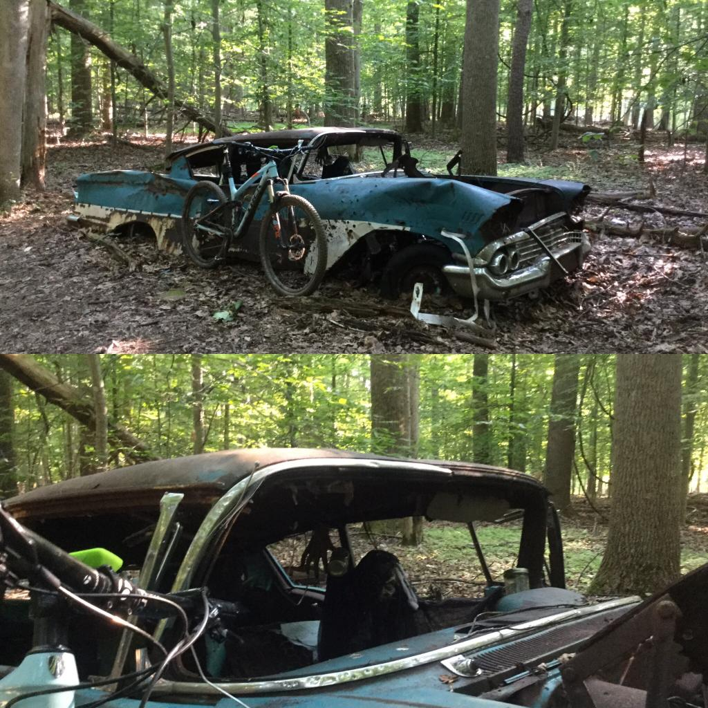 The Abandoned Vehicle Thread-geqv3668.jpg