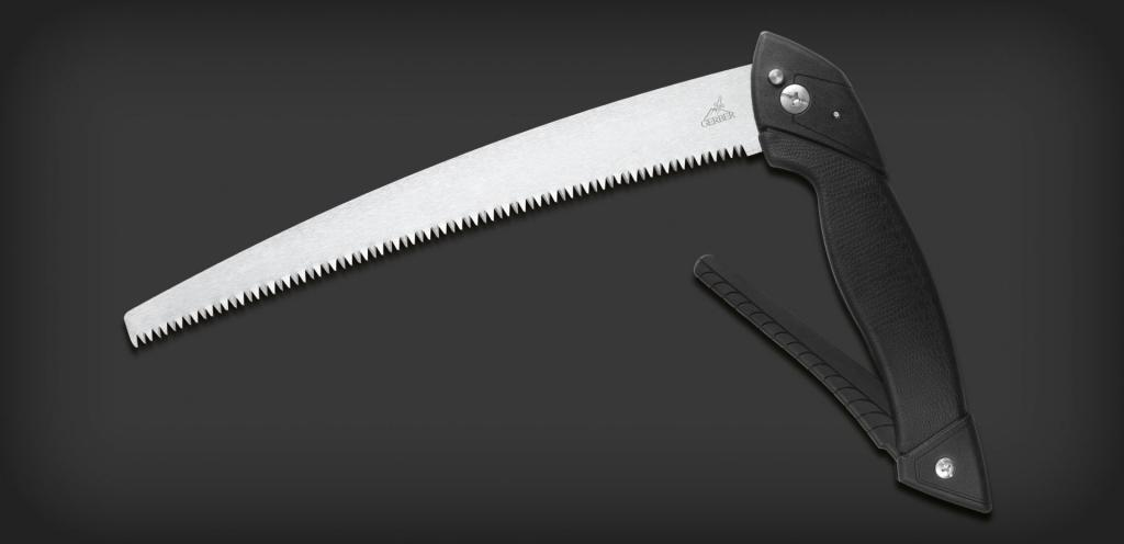Chainsaw substitute silky katanaboy folding saw-gerber-double-joint-folding-saw.jpg
