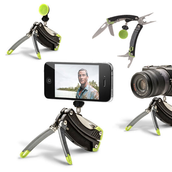 Slightly OT: Like taking pictures, use your smartphone?-gerber-tripod-iphone-camera-mount.jpg