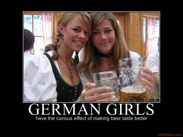 biketobeerfest 2012-german-girls-life-time-oktoberfest-beer-taste-female-drndl-demotivational-poster-1234118348.jpg