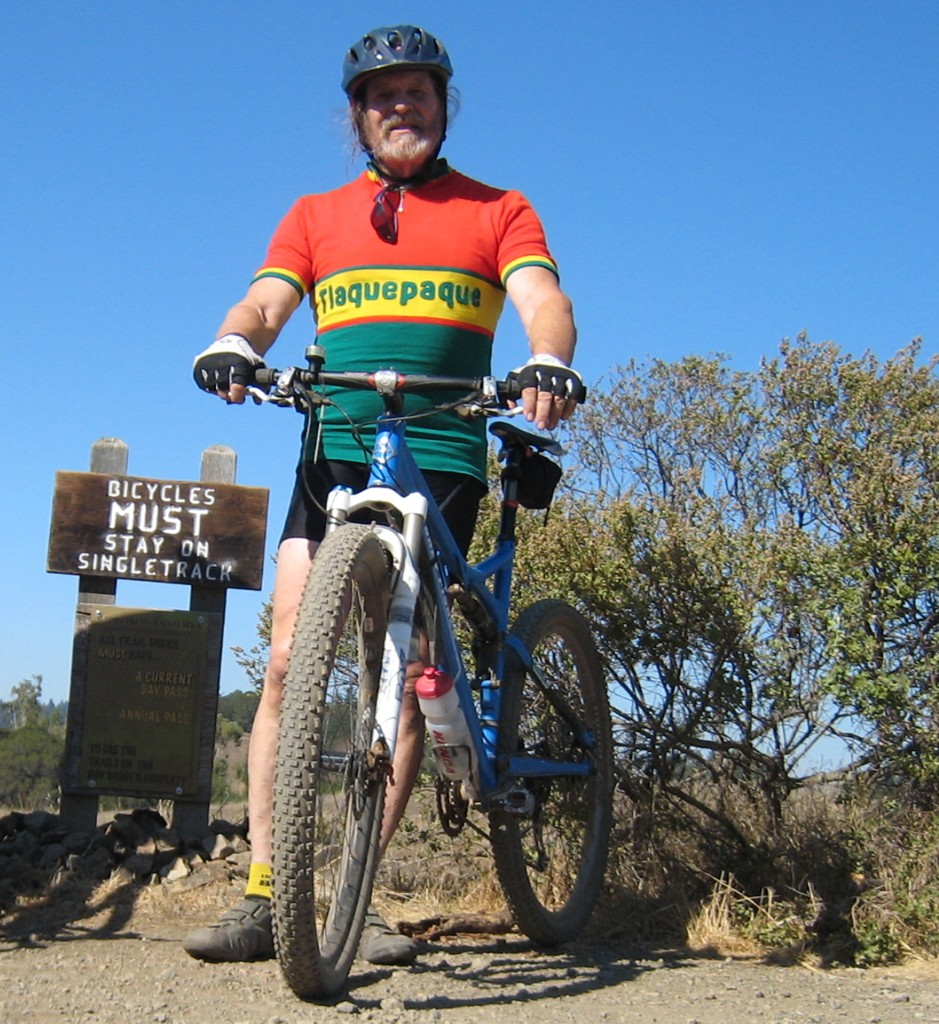 Bike + trail marker pics-german_02b.jpg