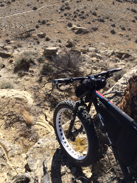 did you ride today?-get-attachment.aspx_2.jpeg