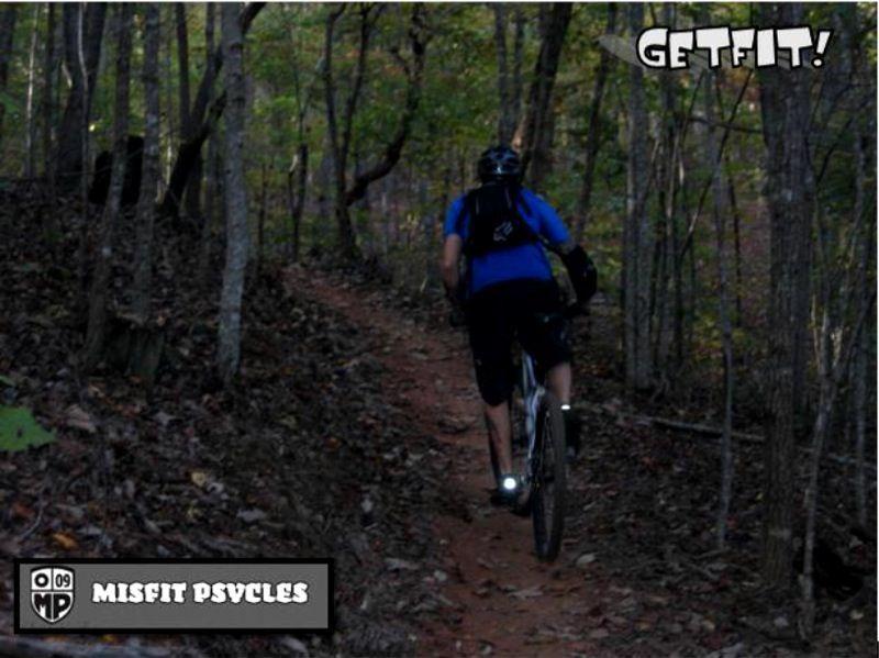Misfit riders unite!-get-fit.jpg
