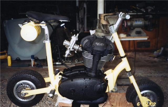 Fat Bike  history-getattachment-1.aspx.jpeg