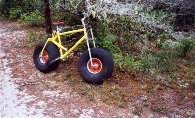 Fat Bike  history-getattachment-2.aspx.jpeg