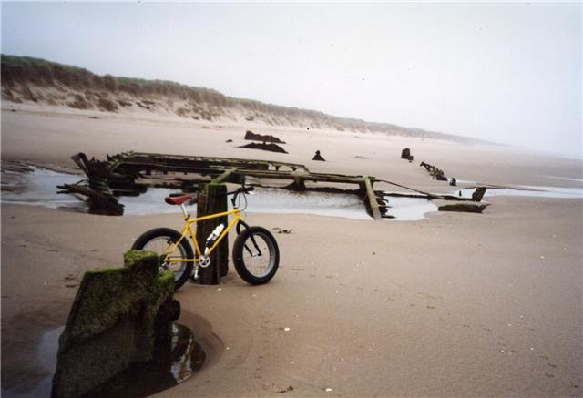 Fat Bike  history-getattachment-3.aspx.jpeg