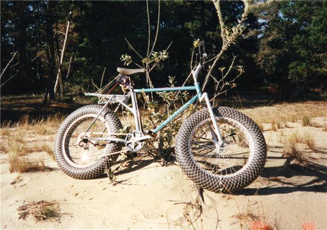 Fat Bike  history-getattachment-6.aspx.jpeg