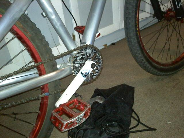Let's see your raw aluminium!-getattachment.aspx-27-.jpg