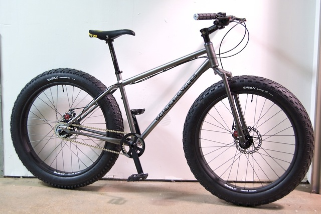 Your Latest Fatbike Related Purchase (pics required!)-getinline.jpg