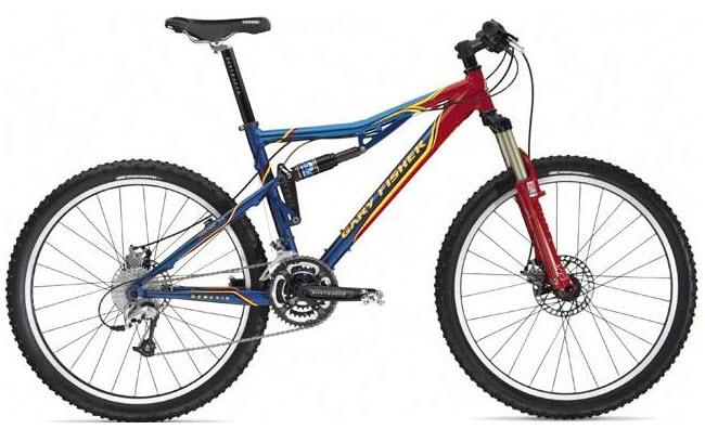 What were the first decent full suspension bikes?-gf.jpg