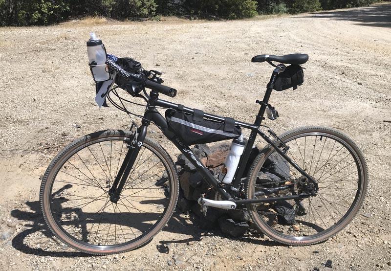 Post Your Gravel Bike Pictures-gf_wingra_gg1.jpg