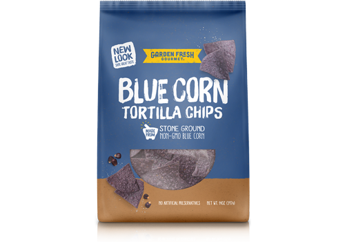 Name:  gfg_chips_blue-corn_so_web.png Views: 84 Size:  156.4 KB