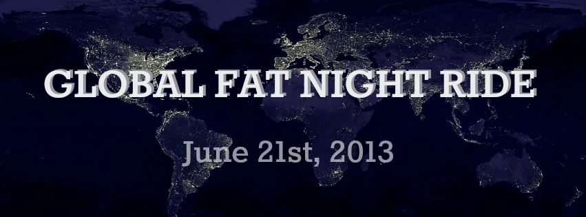 Global fat night ride 6-21-13-gfnr-banner.jpg