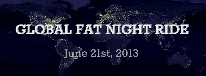 Global fat night ride 6-21-13-gfnr-banner.jpg