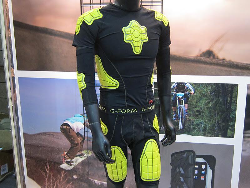 gform_armor_interbike
