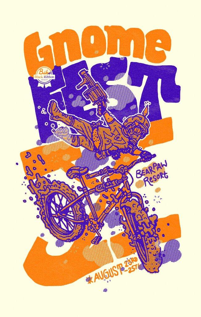 GnomeFest X, August 23-24, Bear Paw Resort-gfxmedium.jpg
