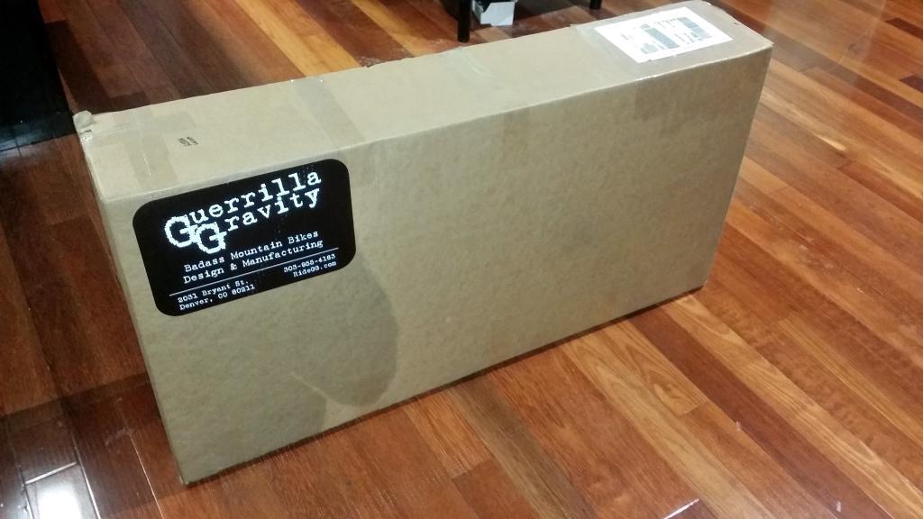 Guerilla Gravity Megatrail. Any Thoughts?-gg-box.jpg