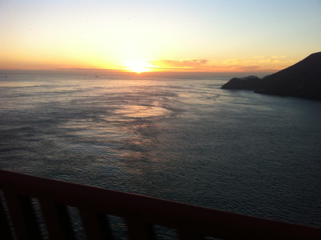 Sunrise or sunset gallery-gg-sunset.jpg