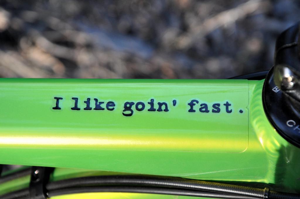 Guerrilla Gravity Trail Pistol-gg-tp-fast.jpg