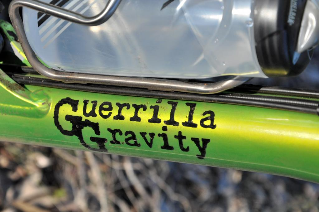 Guerrilla Gravity Trail Pistol-gg-tp-gg.jpg