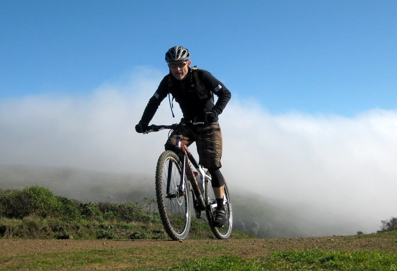 Konas in action!! Post your pics-ggb2beer_ride.jpg