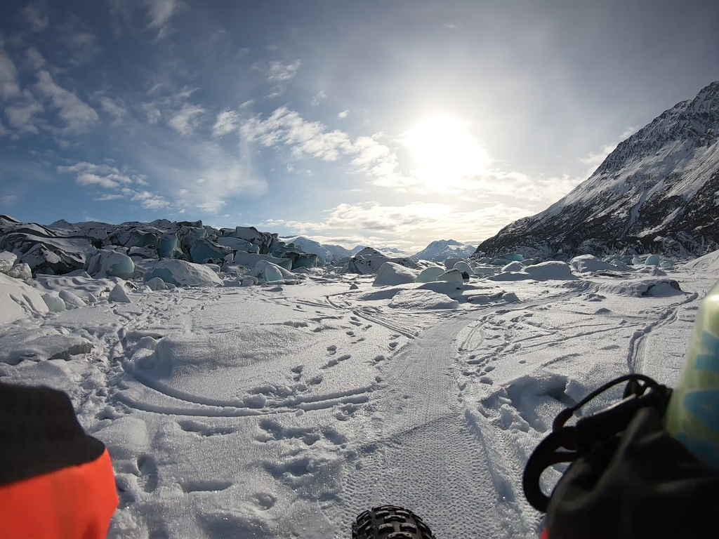 Snow and ice riding picture thread.-gh010067_moment-2-.jpg