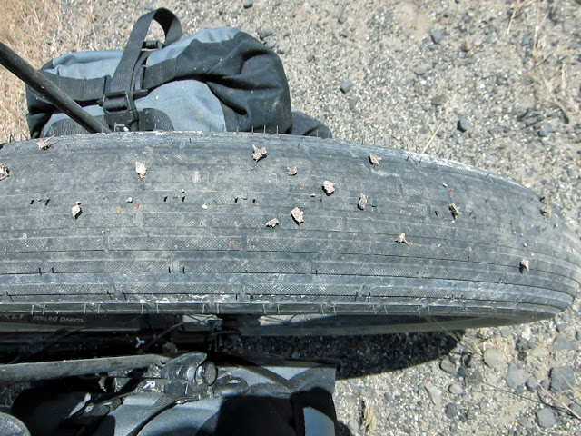 Fat touring mode! What tyres???-gh1.jpg