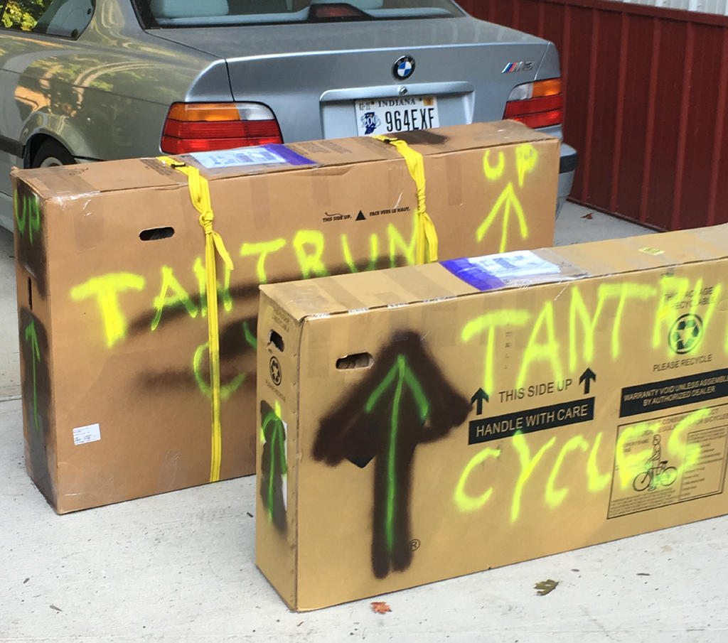New innovative suspension from Tantrum Cycles. Any thoughts...-ghetto-boxes.jpg