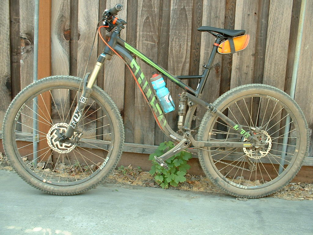 Ghost Kato FS, new bike, #REI-ghost-002.jpg