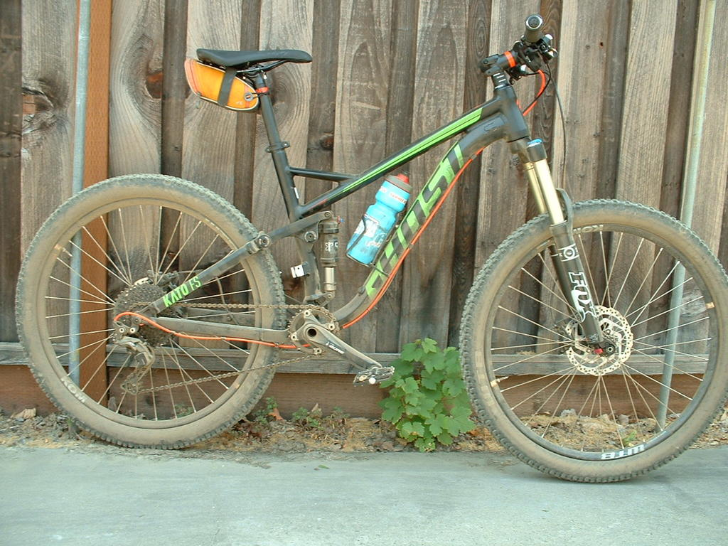 Ghost Kato FS, new bike, #REI-ghost-004.jpg