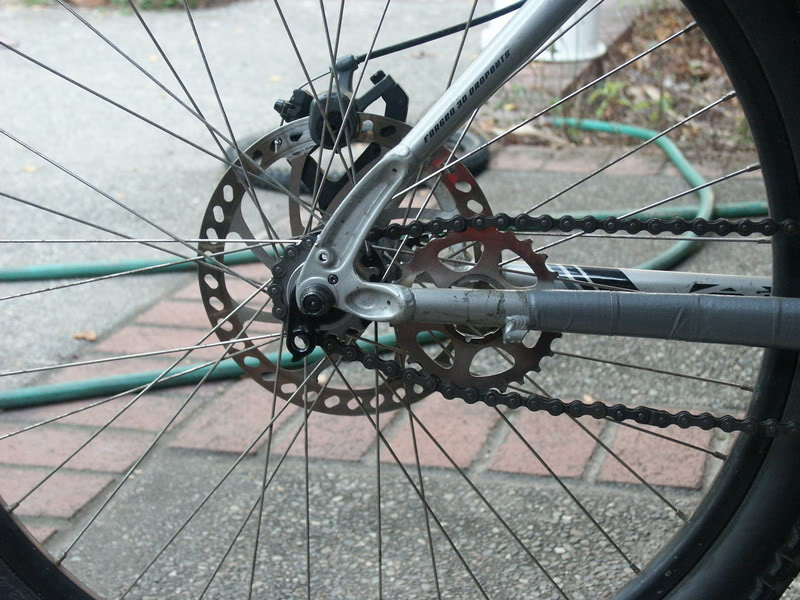 No need for chain tensioner?-ghost-ring.jpg