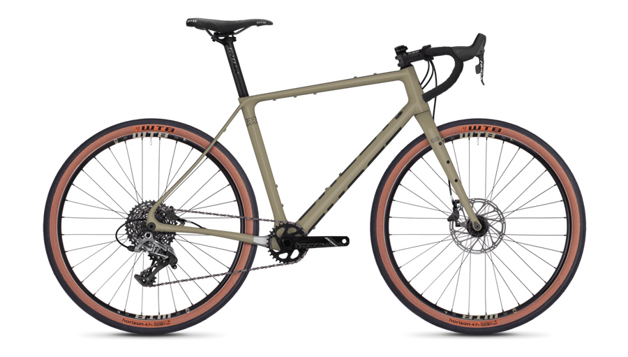 New GHOST gravel bikes from Germany-ghost_endless.jpg
