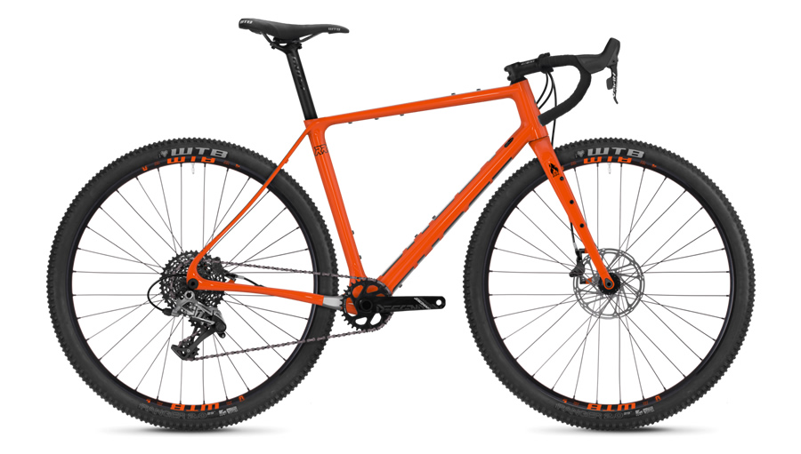 New GHOST gravel bikes from Germany-ghost_fire.jpg
