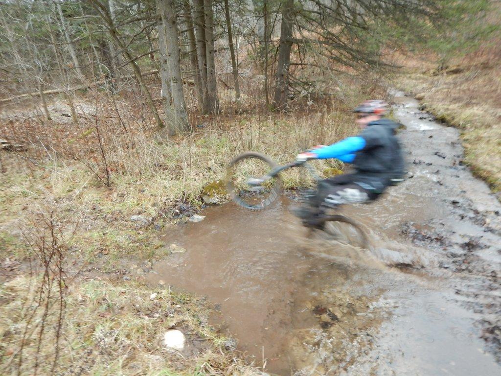 Local Trail Rides-ghx0lji.jpg