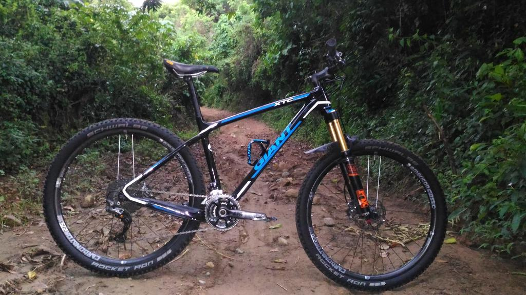 Post Pictures of your 27.5/ 650B Bike-giant-6.jpg