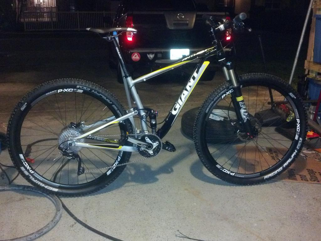 Your Entry Level MTB (Pics and Upgrades)-giant-anthem-x1-2013.jpg