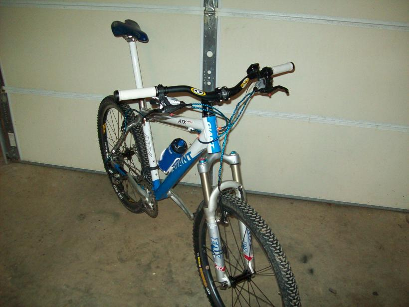 Post your hardtail Giants-giant-atx-pro-005.jpg