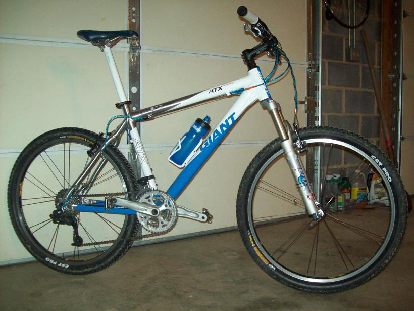 Post your hardtail Giants-giant-atx-pro-008.jpg